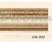 Карниз с орнаментом Арт Багет 146-933 2,4м
