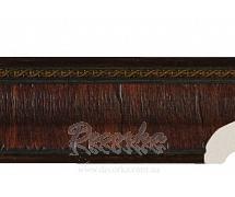 Рамный багет Арт Багет 175-2 2,4м
