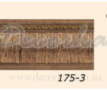Рамный багет Арт Багет 175-3 2,4м