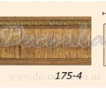 Рамный багет Арт Багет 175-4 2,4м