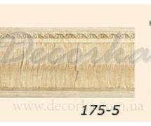 Рамный багет Арт Багет 175-5 2,4м