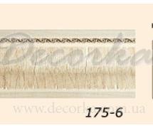 Рамный багет Арт Багет 175-6 2,4м