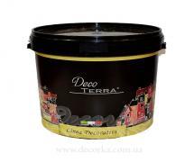 Специальный кварц грунт - краска Fondo Dolomiti 5л.