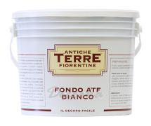Fondo stucture atf краска-грунт 2,50л.