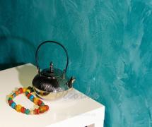 Венецианская штукатурка на основе гашеной извести RIFLESSI (Calce Antica) 10,00л.