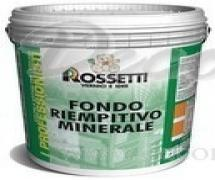 Кварц-грунт FONDO RIEMPITIVO MINERALE 5л.