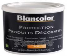 Защитный лак - Protective varnish 1,00л.
