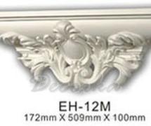 Декоративная полка Classic Home EH-12M