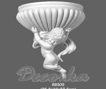 Светильник Decomaster 68505