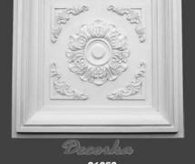 Потолочная плита(кессон)  Decomaster 91658