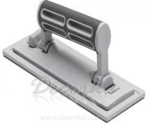 Шлифовальный инструмент зафиксированный ANZA Шлифовальные инструменты art. 671005