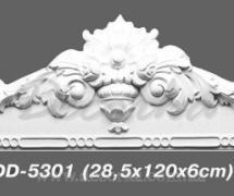 Обрамления дверного проема Decomaster DD-5301