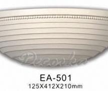 Светильник Classic Home EA-501