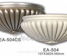 Светильник Classic Home EA-504