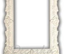 Рама для зеркала Classic Home EB-31