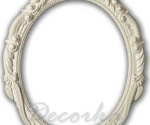 Рама для зеркала Classic Home EB-47