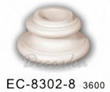 База Classic Home EC-8302-8