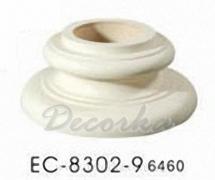 База Classic Home EC-8302-9