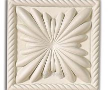 Декоративный элемент Classic Home ED-4816