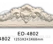 Дверное обрамление Classic Home ED-4802