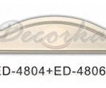 Дверное обрамление Classic Home ED-4804