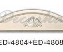 Декоративный элемент Classic Home ED-4808