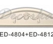 Декоративный элемент Classic Home ED-4812