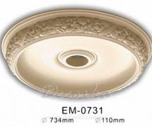 Купол Classic Home EM-0731
