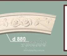 Потолочный бордюр Classic Home ER-8624-104