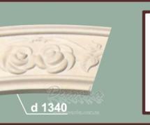 Потолочный бордюр Classic Home ER-8624-150
