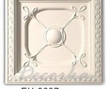 Потолочная плита Classic Home EU-9007