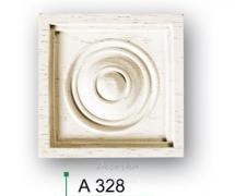 Декоративный элемент Gaudi Decor A-328