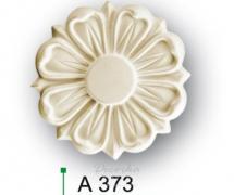 Декоративный элемент Gaudi Decor A-373