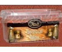 Защитный воск Эльф Decor Special Wax Медь 1л