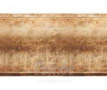 Декоративная панель Арт Багет B10-126