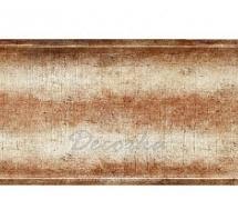 Декоративная панель Арт Багет B10-127
