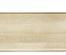 Декоративная панель Арт Багет B10-281