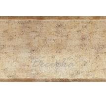 Декоративная панель Арт Багет B10-553