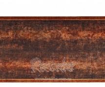 Декоративная панель Арт Багет B10-767