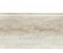 Декоративная панель Арт Багет B10-937