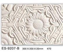 Композиционные панно Classic Home ES-9207-B
