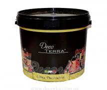 Декоративная краска Base Ferro D'Arte 2,5л.