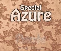 Лак декоративный Эльф Decor Azure (розовый) 1л