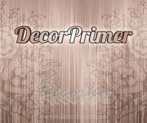 Краска-грунт Эльф Decor Decor Primer 1л