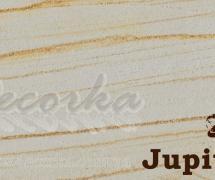 Гибкий камень Jupiter 2200х1020мм