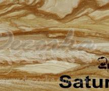 Гибкий камень Saturn 2200х1020мм