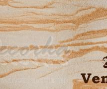 Гибкий камень Venus 2200х1020мм