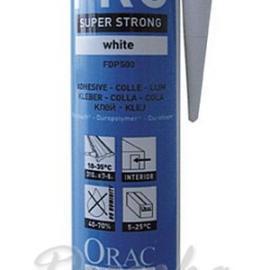 Клей монтажный Orac Decor DecoFix Pro FDP500 310мл