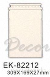 База Classic Home EK-82212